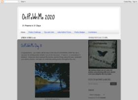 octpowrimo.com