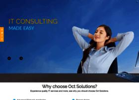 octsolutions.com