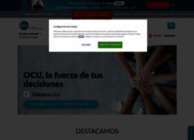 ocu.org