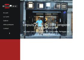 ocub3.com