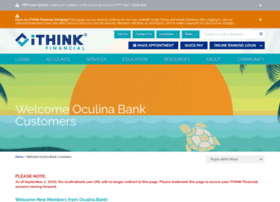 oculinabank.com