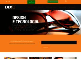 oculosdixx.com.br