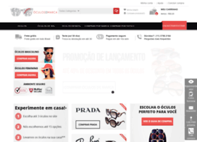 oculosdmarca.com.br