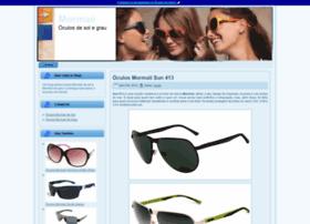 oculosemormaii.com