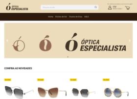 oculoseoculos.com.br