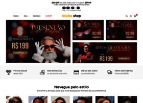 oculosshop.com.br
