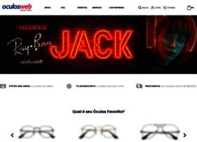 oculosweb.com