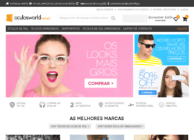 oculosworld.com.pt
