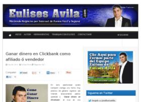 ocultacodigoclickbank.com