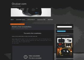 oculusr.wordpress.com
