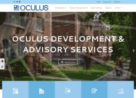 oculusrealty.com