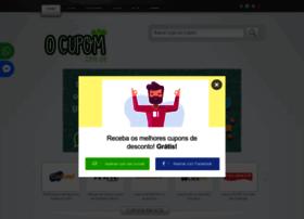 ocupom.com.br