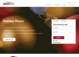 ocvbank.com