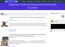 ocvidh.org