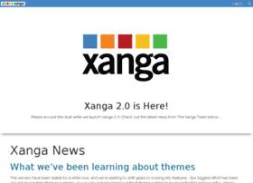 ocvio43re.xanga.com
