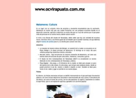 ocvirapuato.com.mx