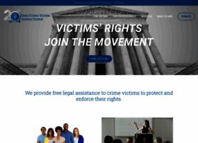 ocvjc.org
