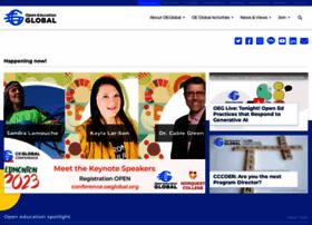 ocwconsortium.org