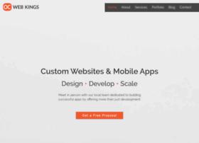 ocwebkings.com