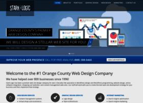 ocweblogic.com