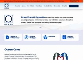 ocwen.com