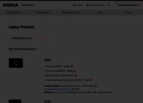 ocz.com