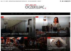 oczekujac.pl