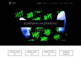 odadankacis.com