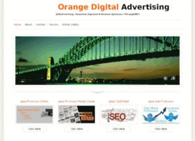 odadvertising.webs.com