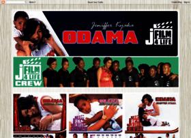 odama1.blogspot.com