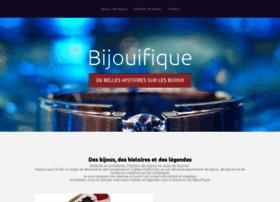 odazz.com