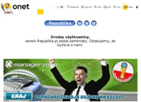odbasiora.republika.pl