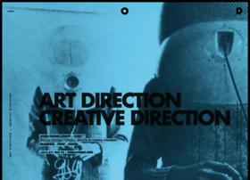 odbo.org