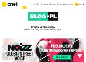 odchudzam-sie.blog.pl