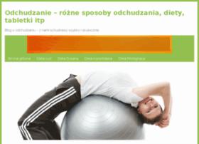 Odchudzanie365.com.pl