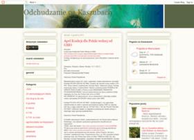 odchudzanienakaszubach.blogspot.com