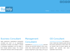 odconsultant.snappages.com