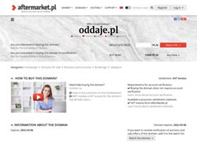 oddaje.pl