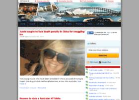 oddee.com.au