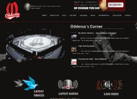 oddessa.com