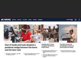 oddest.newsvine.com