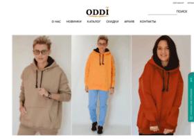 oddi.com.ua