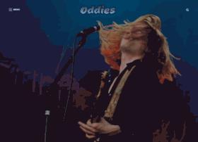 oddies.com
