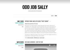 oddjobsally.wordpress.com