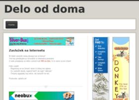oddoma.webs.com