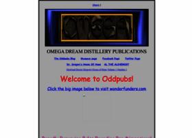 oddpubs.com