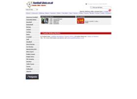 odds.football-data.co.uk