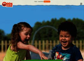 oddsfarm.co.uk