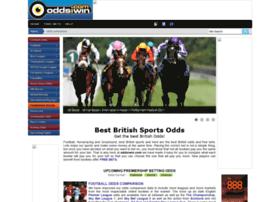 oddsiwin.com