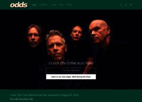 oddsmusic.com